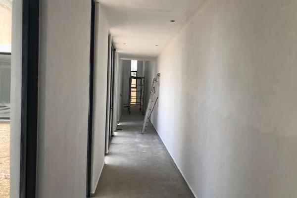 Foto de casa en venta en nuevo dzitya , dzitya, mérida, yucatán, 5914803 No. 08