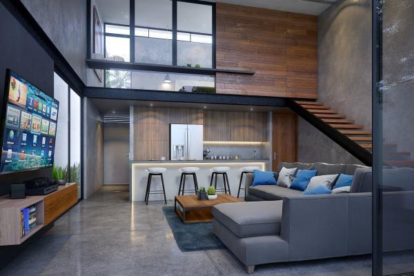 Foto de casa en venta en  , dzitya, mérida, yucatán, 6202749 No. 02