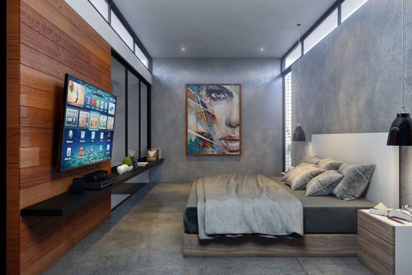 Foto de casa en venta en  , dzitya, mérida, yucatán, 6202749 No. 04