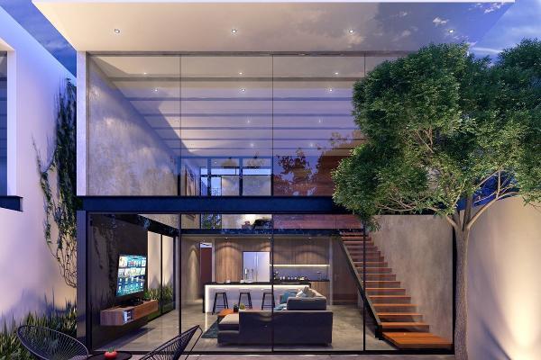 Foto de casa en venta en  , dzitya, mérida, yucatán, 6202749 No. 05