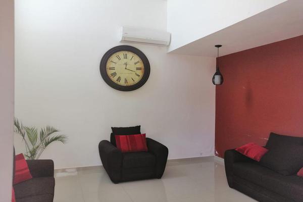 Foto de casa en venta en  , dzitya, mérida, yucatán, 7270729 No. 12