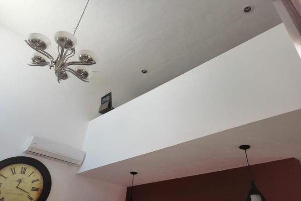Foto de casa en venta en  , dzitya, mérida, yucatán, 7270729 No. 13