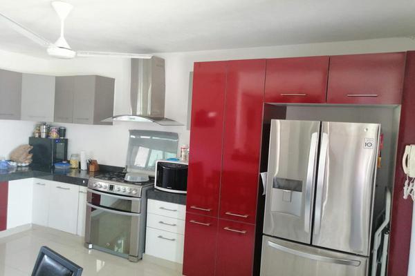 Foto de casa en venta en  , dzitya, mérida, yucatán, 7270729 No. 16