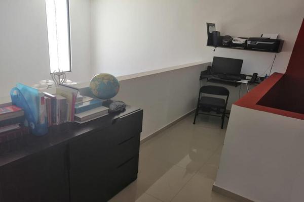 Foto de casa en venta en  , dzitya, mérida, yucatán, 7270729 No. 25
