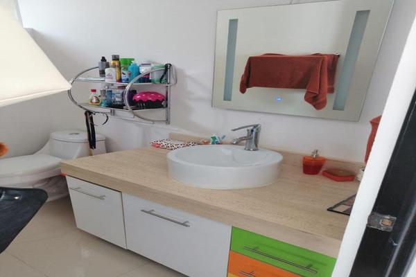 Foto de casa en venta en  , dzitya, mérida, yucatán, 7270729 No. 26