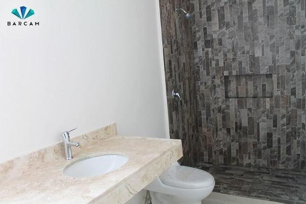 Foto de casa en venta en  , dzitya, mérida, yucatán, 7892786 No. 06