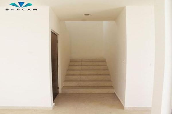 Foto de casa en venta en  , dzitya, mérida, yucatán, 7892786 No. 11