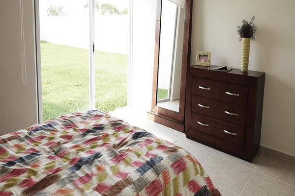 Foto de casa en venta en  , dzitya, mérida, yucatán, 8068831 No. 03