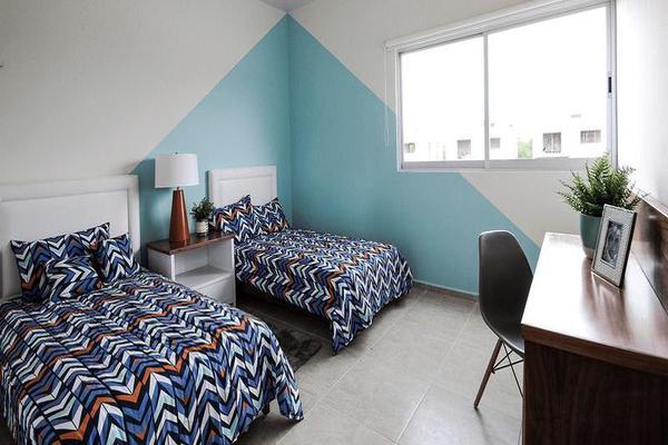 Foto de casa en venta en  , dzitya, mérida, yucatán, 8068831 No. 07