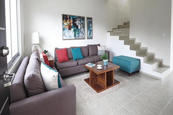 Foto de casa en venta en  , dzitya, mérida, yucatán, 8068831 No. 12