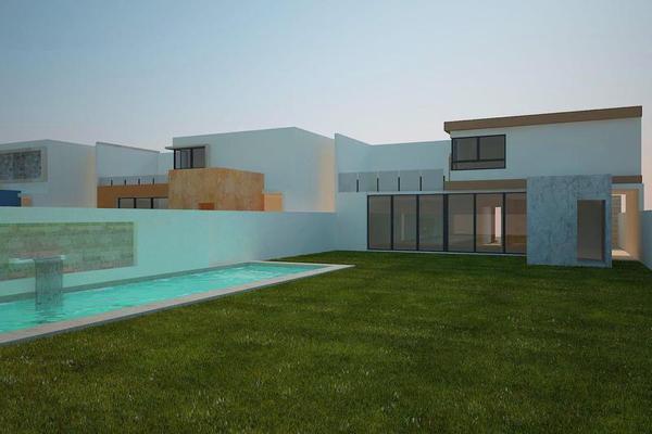 Foto de casa en venta en  , dzitya, mérida, yucatán, 8099467 No. 02