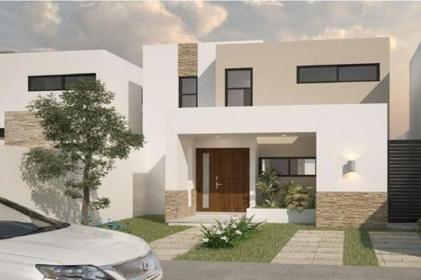 Foto de casa en venta en  , dzitya, mérida, yucatán, 8101503 No. 02