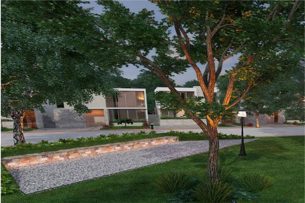 Foto de casa en venta en  , dzitya, mérida, yucatán, 8104752 No. 04