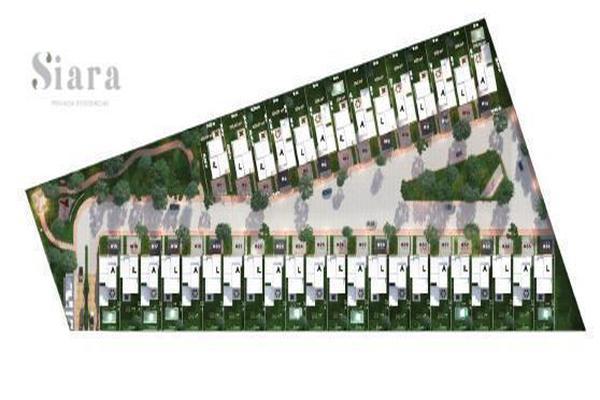 Foto de casa en venta en  , dzitya, mérida, yucatán, 8104752 No. 05