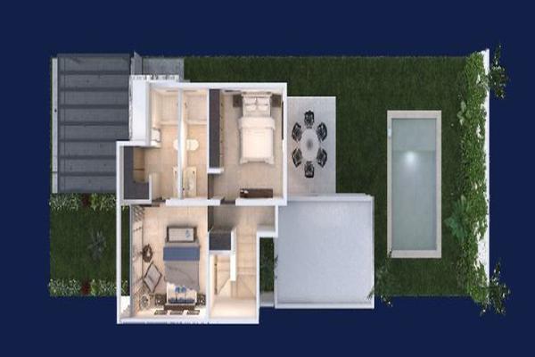 Foto de casa en venta en  , dzitya, mérida, yucatán, 8104752 No. 06