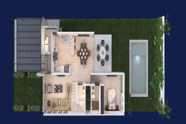Foto de casa en venta en  , dzitya, mérida, yucatán, 8104752 No. 07