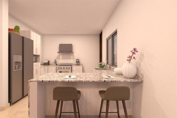 Foto de casa en venta en  , dzitya, mérida, yucatán, 8104752 No. 10