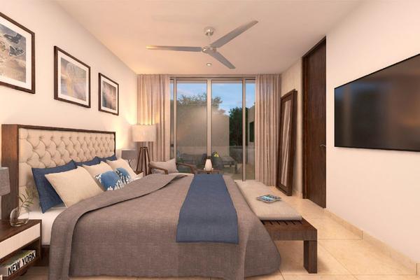 Foto de casa en venta en  , dzitya, mérida, yucatán, 8104752 No. 11