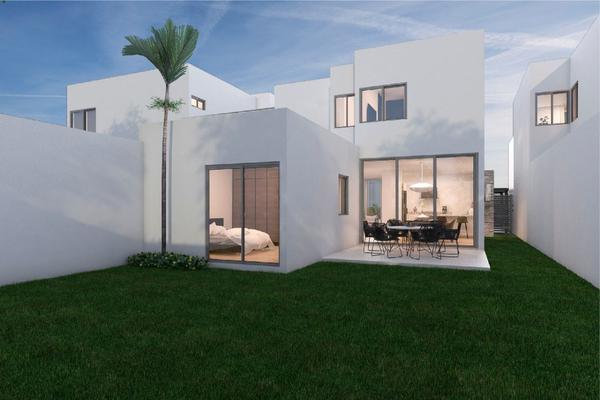 Foto de casa en venta en  , dzitya, mérida, yucatán, 8104752 No. 13