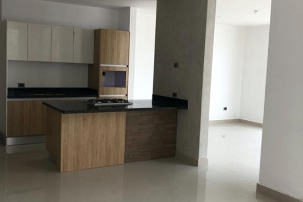 Foto de casa en venta en  , dzitya, mérida, yucatán, 8115471 No. 21