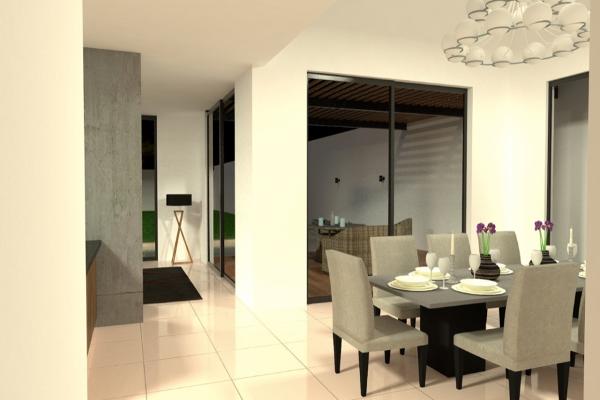Foto de casa en venta en  , dzitya, mérida, yucatán, 8115471 No. 19