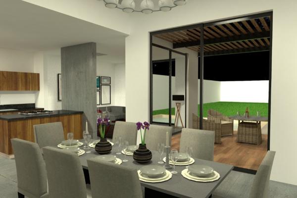 Foto de casa en venta en  , dzitya, mérida, yucatán, 8115471 No. 20