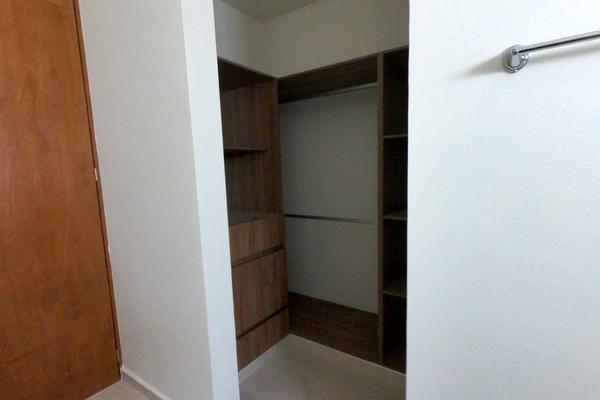 Foto de casa en venta en  , dzitya, mérida, yucatán, 8116461 No. 18