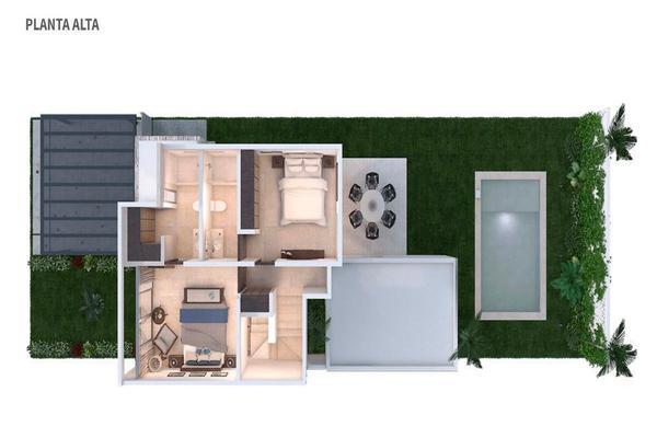 Foto de casa en venta en  , dzitya, mérida, yucatán, 8116461 No. 20