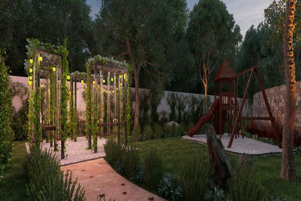 Foto de casa en venta en  , dzitya, mérida, yucatán, 8116461 No. 22