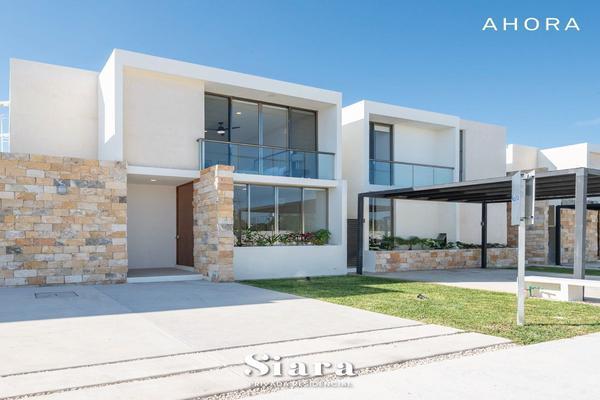 Foto de casa en venta en  , dzitya, mérida, yucatán, 8214270 No. 03