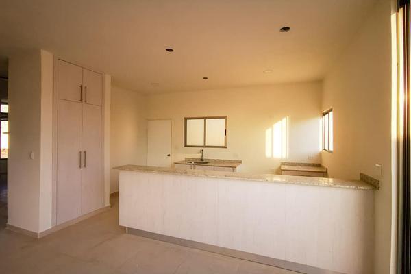 Foto de casa en venta en  , dzitya, mérida, yucatán, 8214270 No. 06