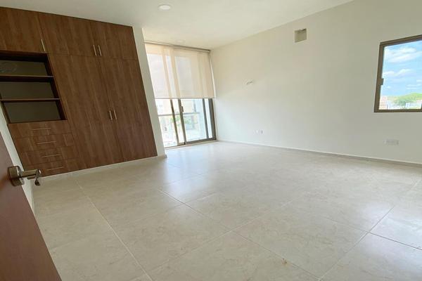 Foto de casa en venta en  , dzitya, mérida, yucatán, 8214270 No. 08