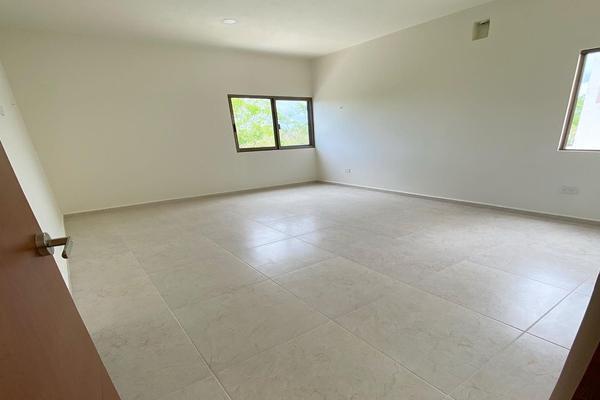 Foto de casa en venta en  , dzitya, mérida, yucatán, 8214270 No. 10