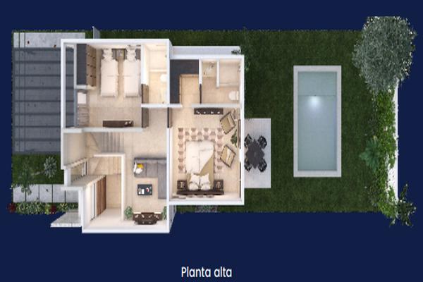 Foto de casa en venta en  , dzitya, mérida, yucatán, 8774115 No. 09
