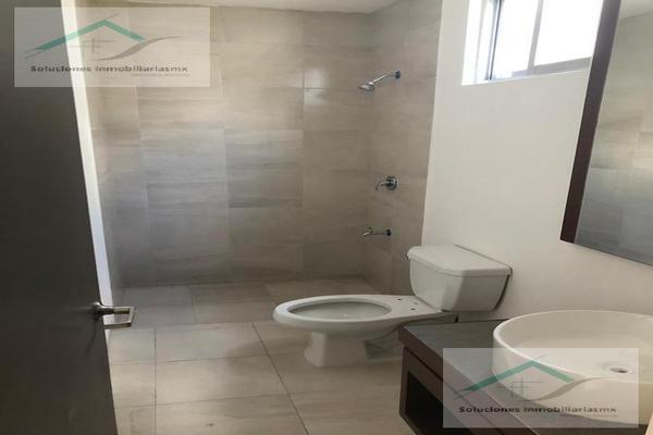Foto de casa en venta en  , dzitya, mérida, yucatán, 8884050 No. 03
