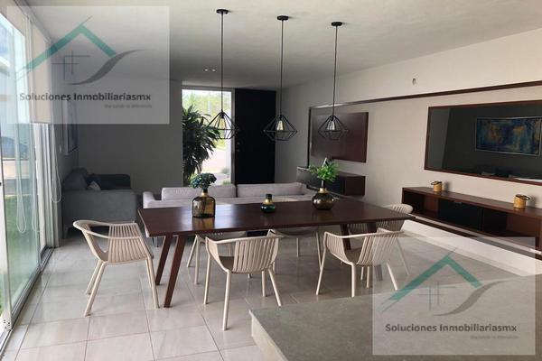 Foto de casa en venta en  , dzitya, mérida, yucatán, 8884050 No. 05