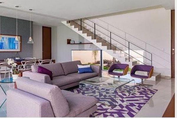 Foto de casa en venta en  , dzitya, mérida, yucatán, 9108396 No. 07