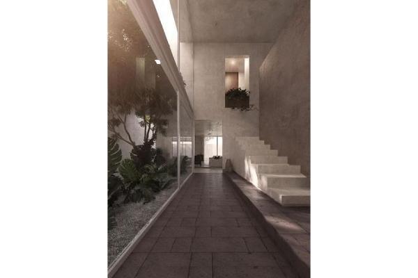 Foto de casa en venta en  , dzitya, mérida, yucatán, 9308133 No. 03