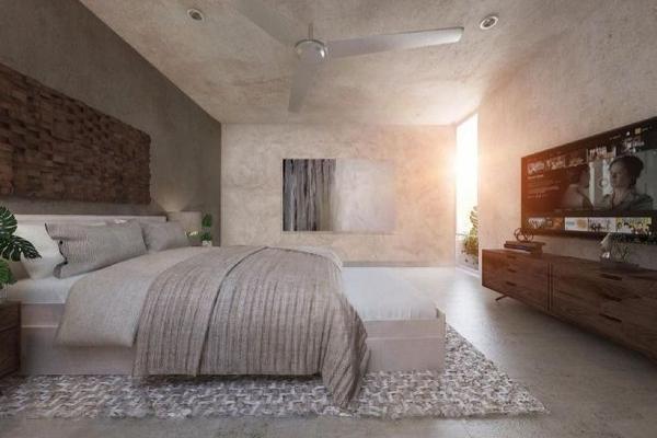 Foto de casa en venta en  , dzitya, mérida, yucatán, 9308133 No. 04