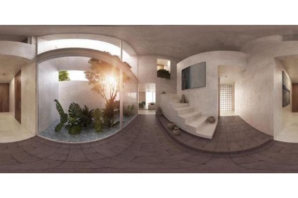 Foto de casa en venta en  , dzitya, mérida, yucatán, 9308133 No. 05