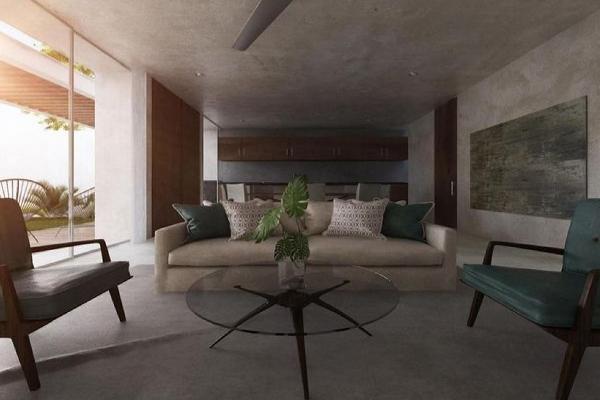 Foto de casa en venta en  , dzitya, mérida, yucatán, 9308133 No. 07