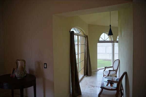 Foto de casa en venta en  , dzitya, mérida, yucatán, 9308862 No. 13