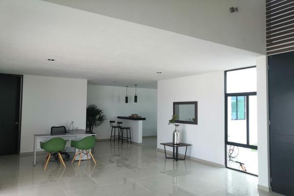 Foto de casa en venta en  , dzitya, mérida, yucatán, 9945686 No. 04