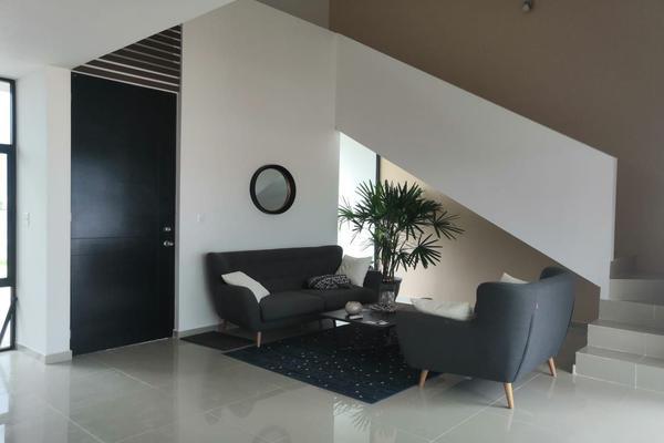 Foto de casa en venta en  , dzitya, mérida, yucatán, 9945686 No. 05