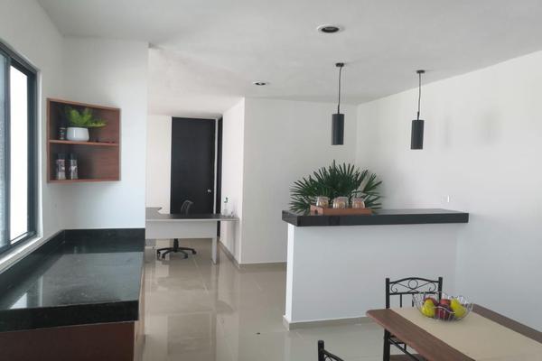 Foto de casa en venta en  , dzitya, mérida, yucatán, 9945686 No. 06
