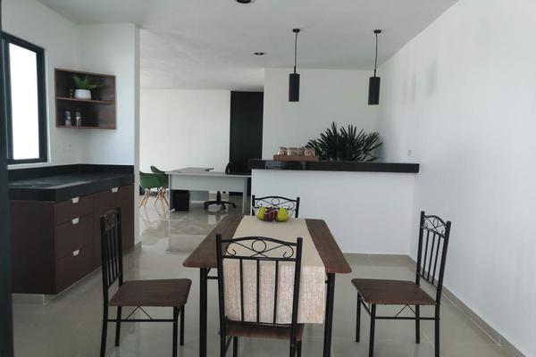 Foto de casa en venta en  , dzitya, mérida, yucatán, 9945686 No. 07
