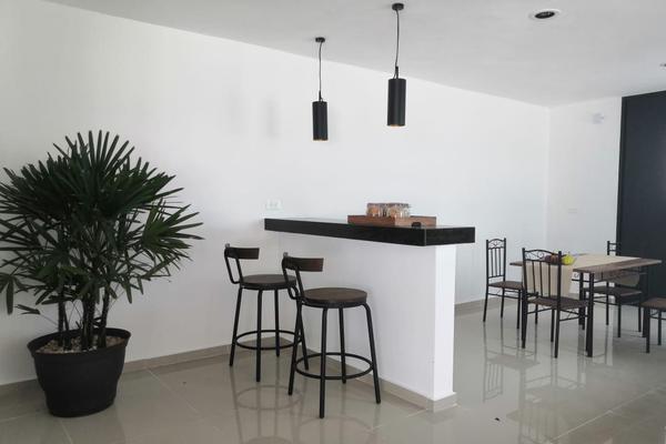 Foto de casa en venta en  , dzitya, mérida, yucatán, 9945686 No. 09