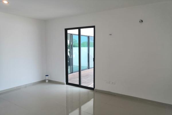 Foto de casa en venta en  , dzitya, mérida, yucatán, 9945686 No. 10