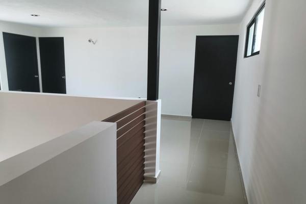 Foto de casa en venta en  , dzitya, mérida, yucatán, 9945686 No. 11