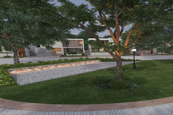 Foto de casa en venta en  , dzitya, mérida, yucatán, 9947199 No. 02